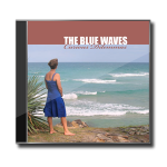 The Blue Waves Curious Dilemmas
