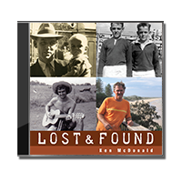 Lost-and-Found-Digital Album