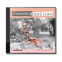 Ramshackle Junction