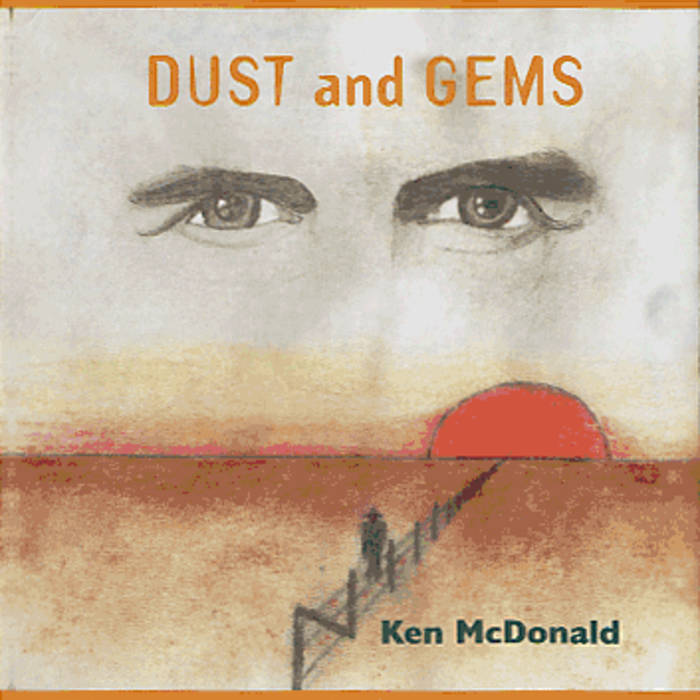 Dust and Gems